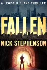 fallen-finalWEB
