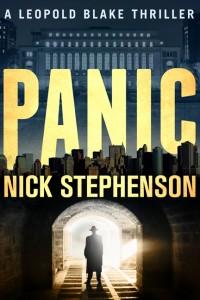 panic-for-web-200x300